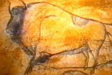 La grotte Chauvet, une révolution