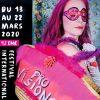 42e Festival International de Films de Femmes de Créteil