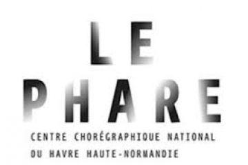 LE PHARE / MASTERPHARE