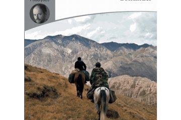 CHRONIQUE LITTERAIRE  / Laurent Mauvignier : Continuer