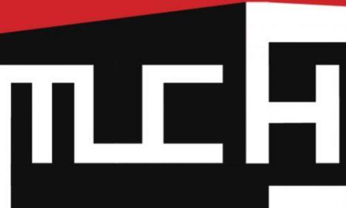 logo-journal-format1