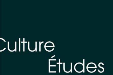 Première étude officielle sur les pratiques culturelles des Français pendant le premier confinement