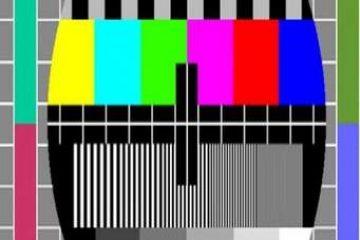 « La diffusion numérique constituera une option complémentaire au live, et non une alternative » TRIBUNE Jean-Pierre Saez  Directeur de l'Observatoire des politiques culturelles
