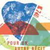 Festival en ligne de l'Observatoire des politiques culturelles  du 23 au 26 mars 2021