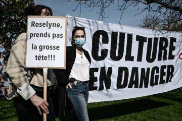 Création artistique et auteurs-artistes / rapport Racine, un désastre ?