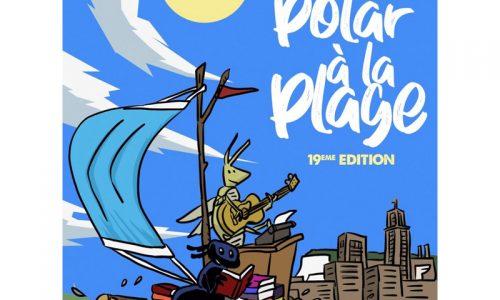 Polar-a-la-plage---5-au-13-juin-2021--2-