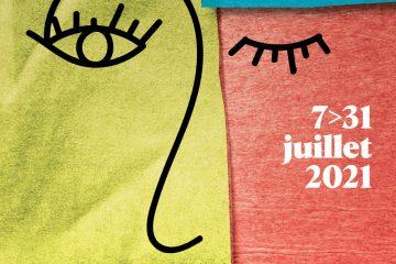 Festival d'Avignon 2021 : le « off » affiche 1 070 spectacles