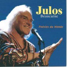 Julos Beaucarne nous dit bonsoir