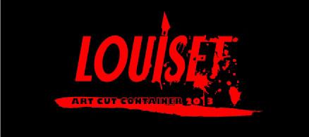 louiset2021