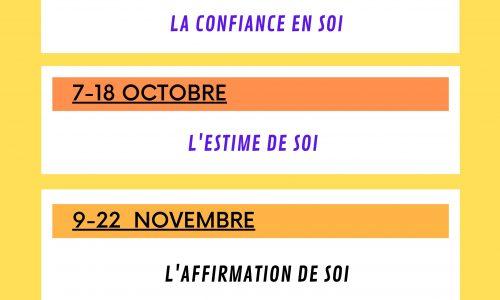 PROGRAMME DES CONFERENCES AUX YEUX D'ELSA (2)_page-0001