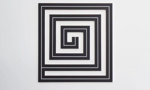 a line is a line is a line (anti-museum)-web