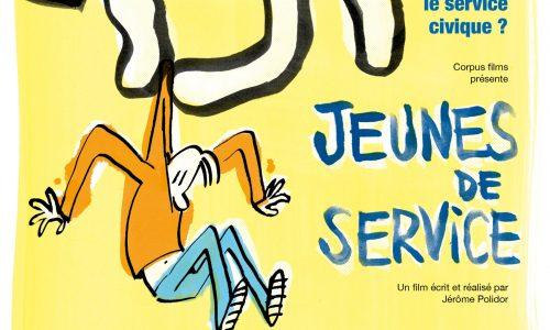 aff-jeune-de-service-ok-A4-scaled